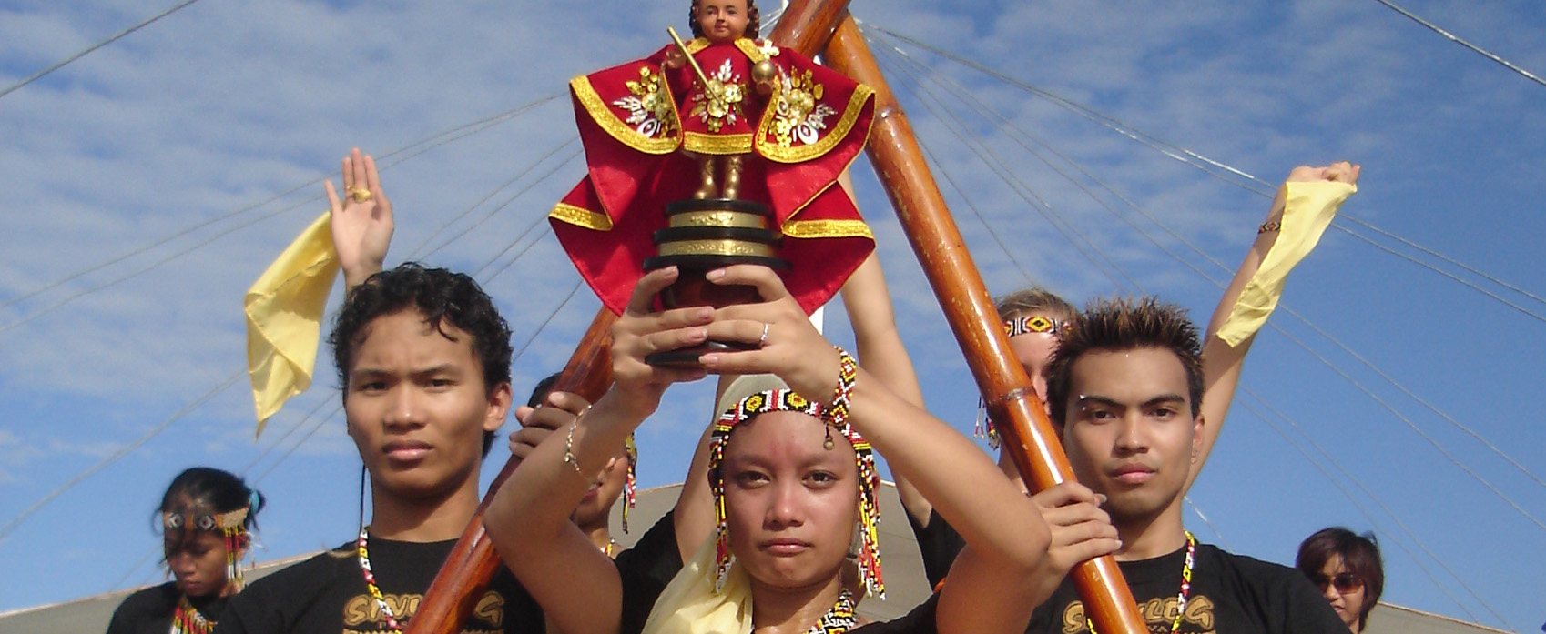 the filipino people People of the philippines historical development of the philippine people  multi-cultural, multi-regional filipinos philippines's multitude of ethnic.